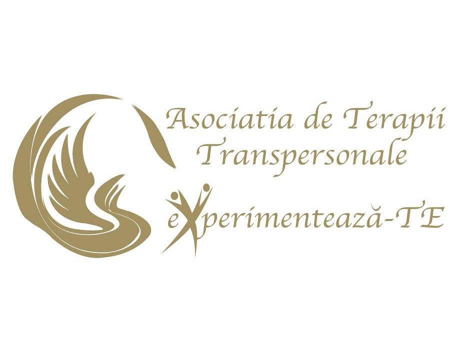 Asociația de terapii transpersonale
