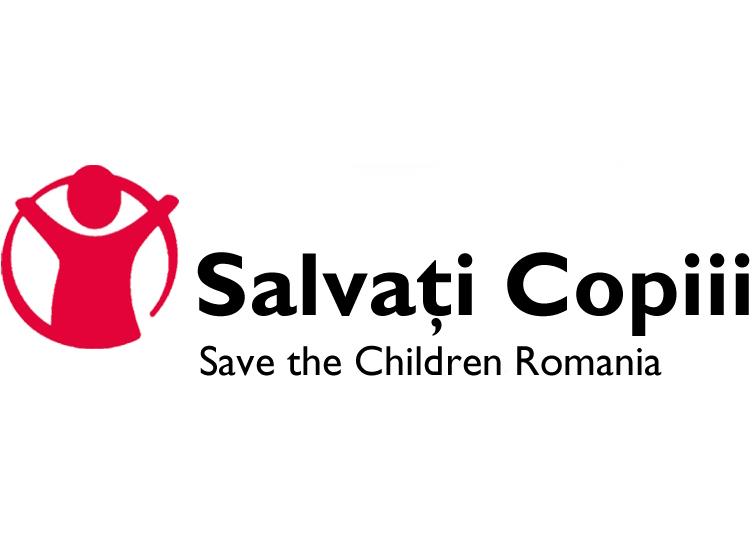 Salvați copii