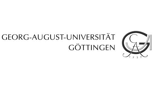 Georg August Universitat