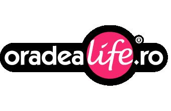 Oradea Life