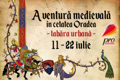 banner home page tabara medievala