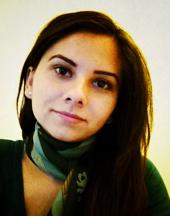 Daciana Deac