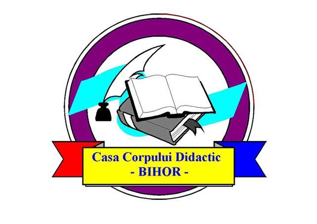 Casa Corpului Didactic Bihor