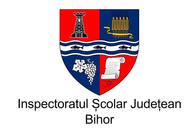 Inspectpratul Școlar Județean Bihor