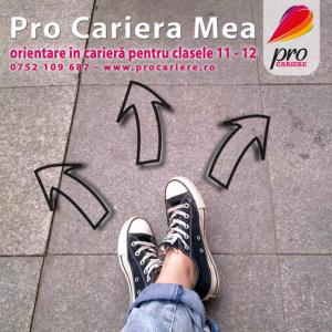 Pro-Cariera-Mea-cls-11-12_mica