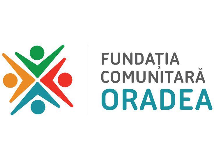 Fundatia Comunitara Oradea