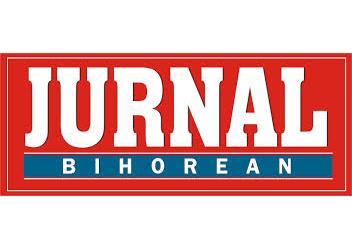 Jurnalul Bihorean
